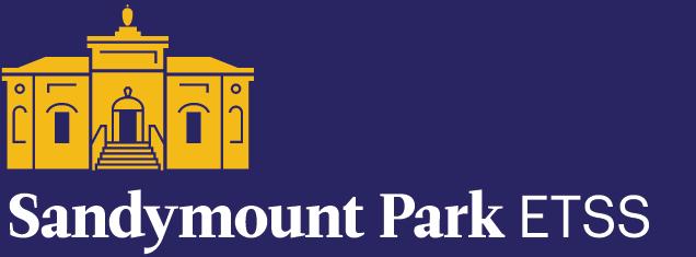 Sandymount Park Educate Together Secondary School